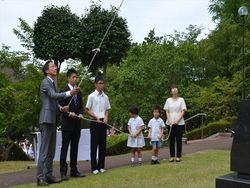 平和祈念式典004_R.JPG
