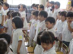 IMG_3034父の日礼拝.JPG